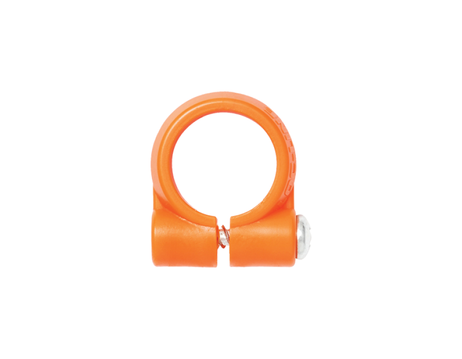 Loc-Line Element Clamp for 1/4