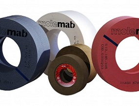 Conventional Grinding Wheel