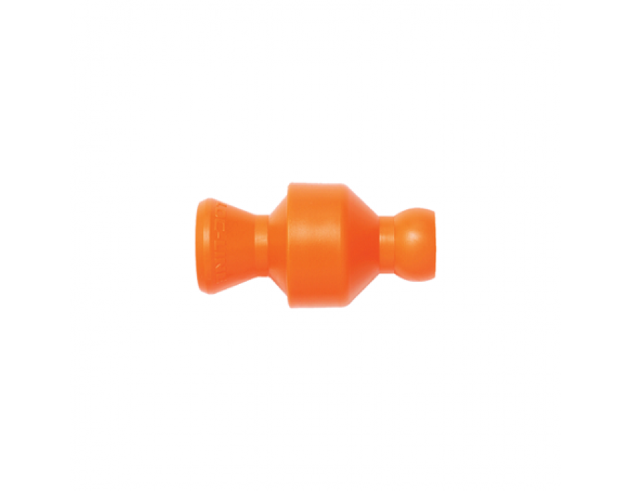 Loc-Line In-Line Check Valve for 1/4