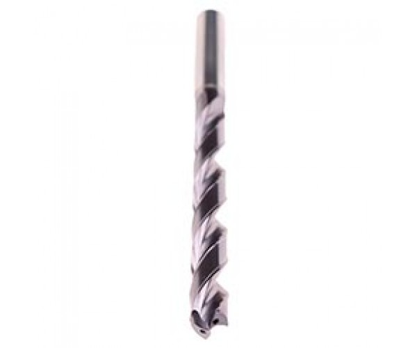Solid Carbide