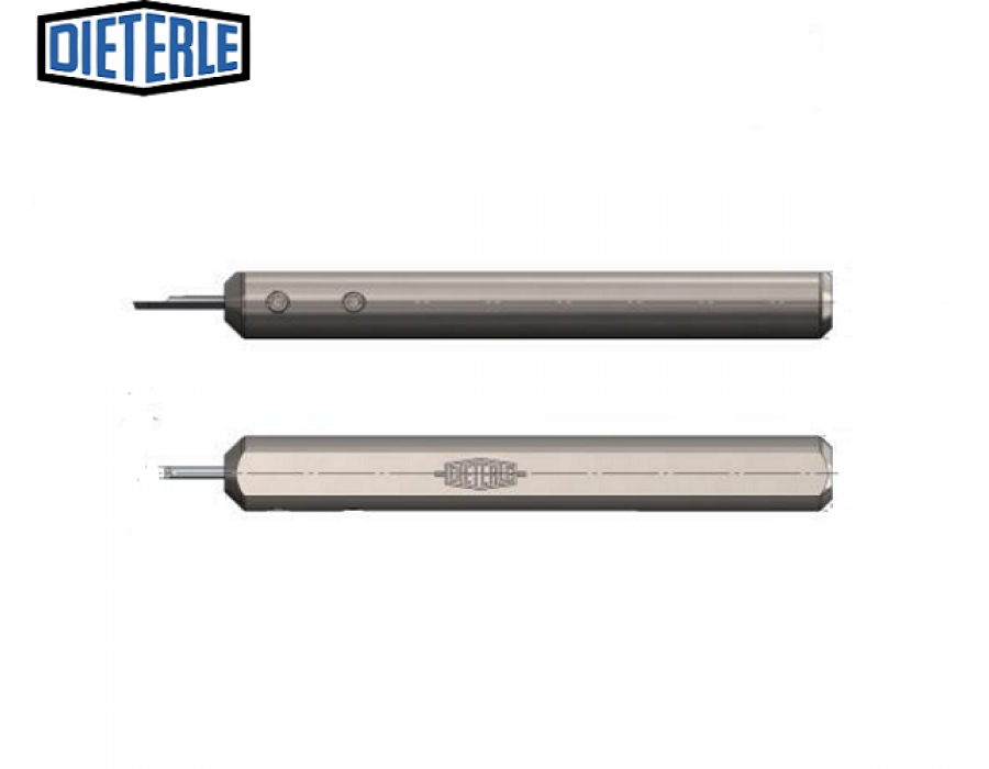 Dieterle Internal Boring Bars