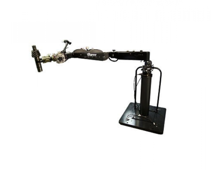 3ARM Ergonomic Assisted Arm - Manipulator M5