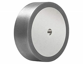 Metal CBN Grinding Wheel