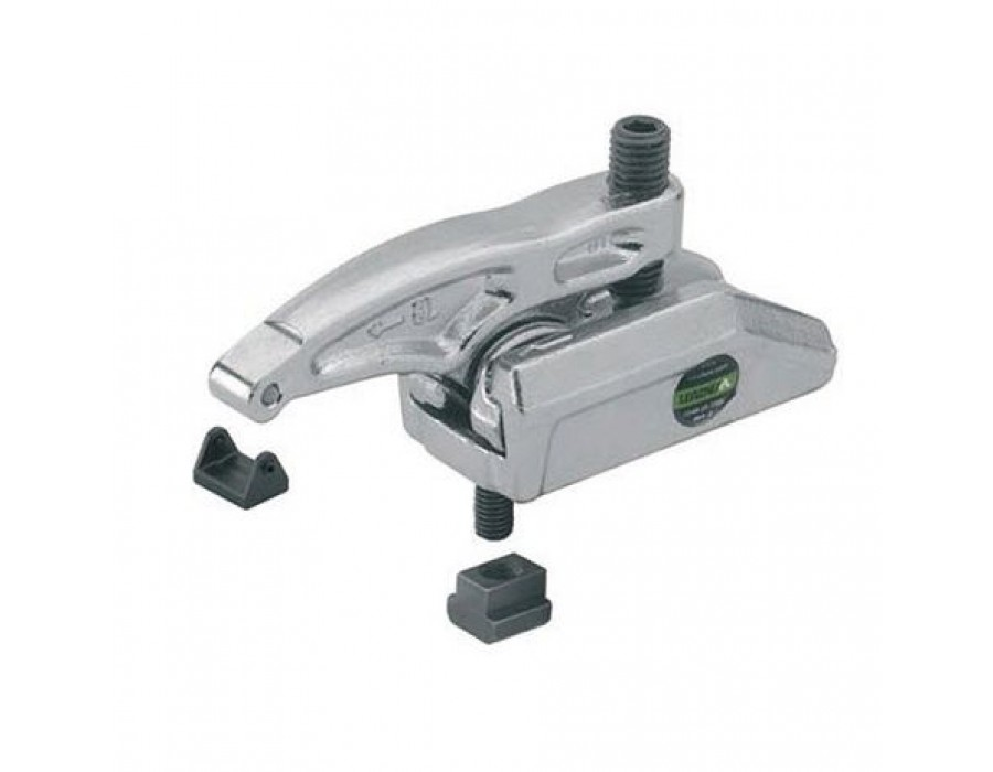 Lenzkes Multi Quick Series 8 Clamping Tools