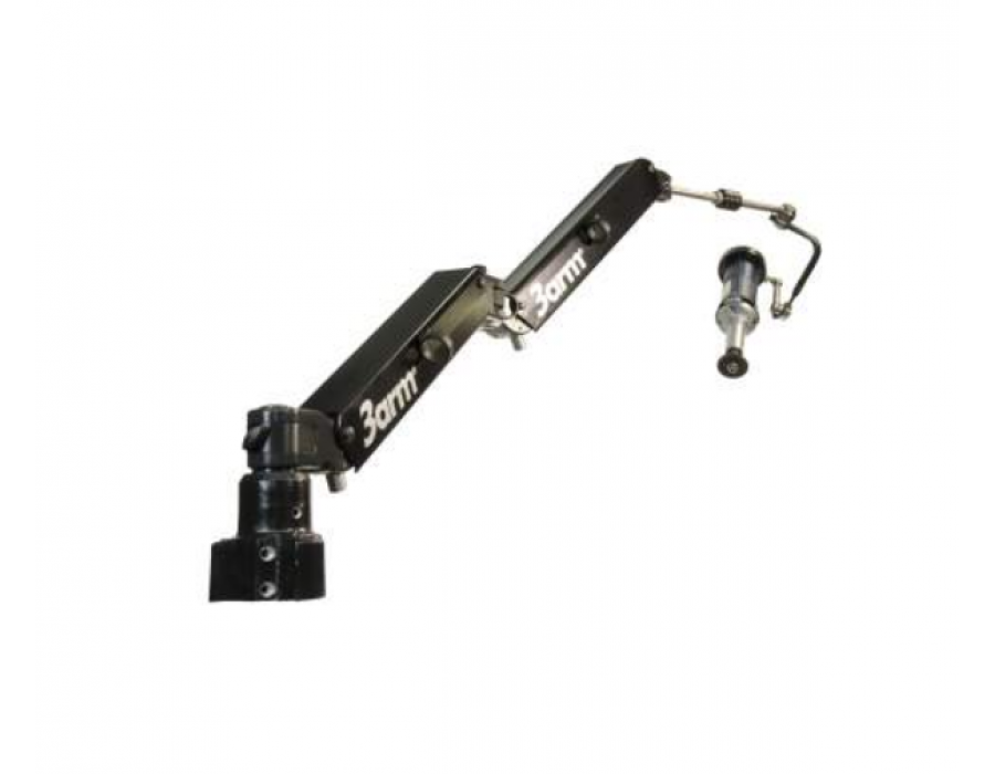 3ARM Ergonomic Assisted Arm - Series 1