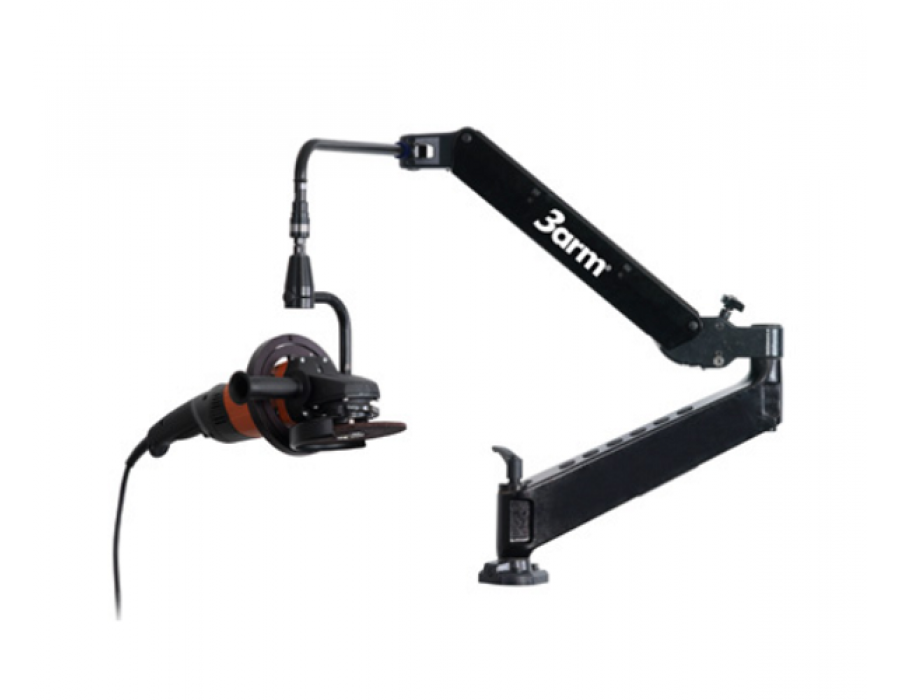 3ARM Ergonomic Assisted Arm - Series 3