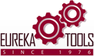Eureka Tools Pte Ltd